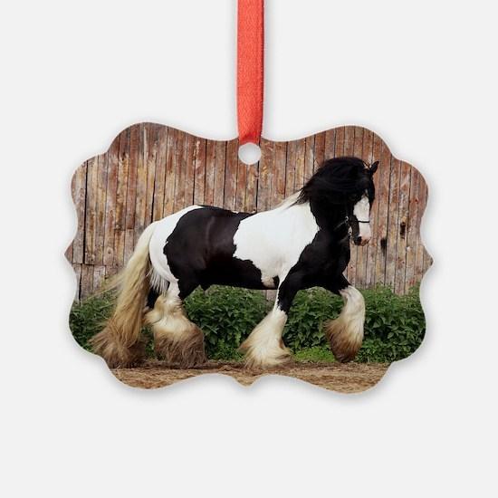 ic_pic_2 Ornament