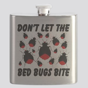 bed_bugs_TAL2010_white Flask