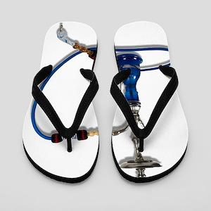 Hookah082510 Flip Flops