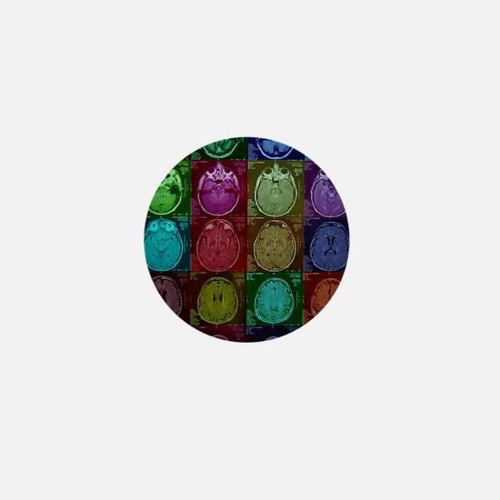 all2 Mini Button