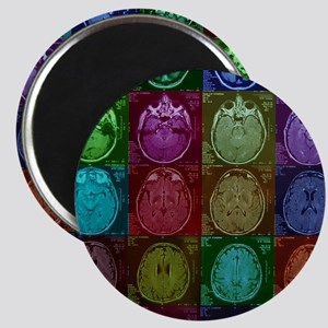 all2 Magnet