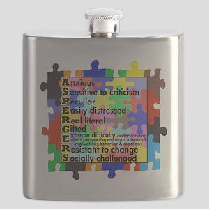 asd traits fut no white Flask