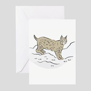 Bobtail Greeting Cards (Pk of 10)