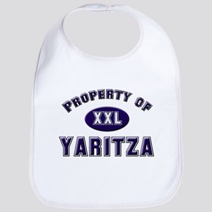 My heart belongs to yaritza Bib