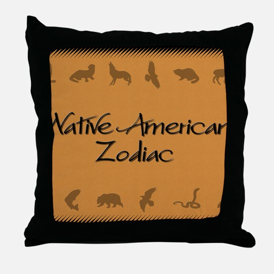 naz-cover-f Throw Pillow
