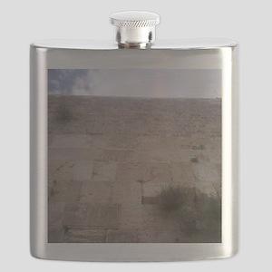 israel 129 Flask