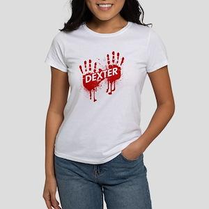 dextertex Women's T-Shirt