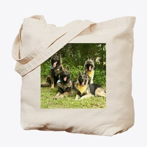 wildeshots-052210 158b Tote Bag