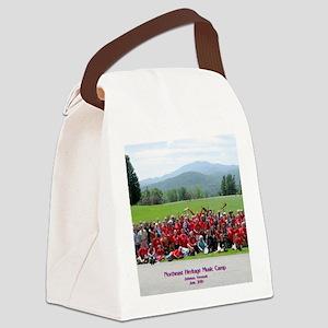 PL2010-1249grp2000x1706 Canvas Lunch Bag