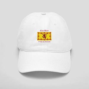 Blair Baseball Cap