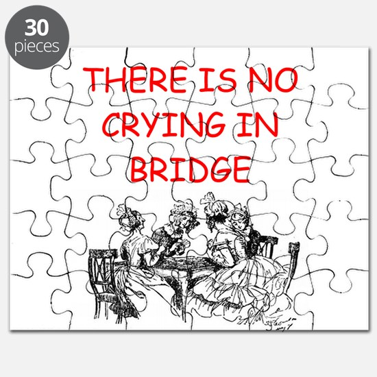BRIDGE.png Puzzle