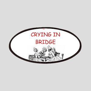 BRIDGE Patches