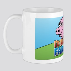 farm-roval_02pig Mug