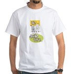 Giving Begets T-Shirt