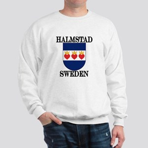 The Halmstad Store Sweatshirt