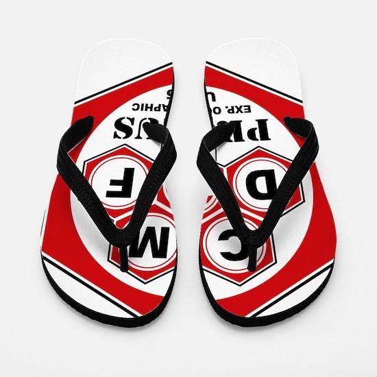 Proteus_REVISED Flip Flops