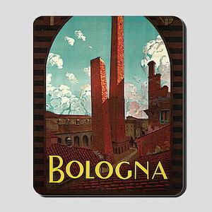 Trematore Bologna Italy1 Mousepad