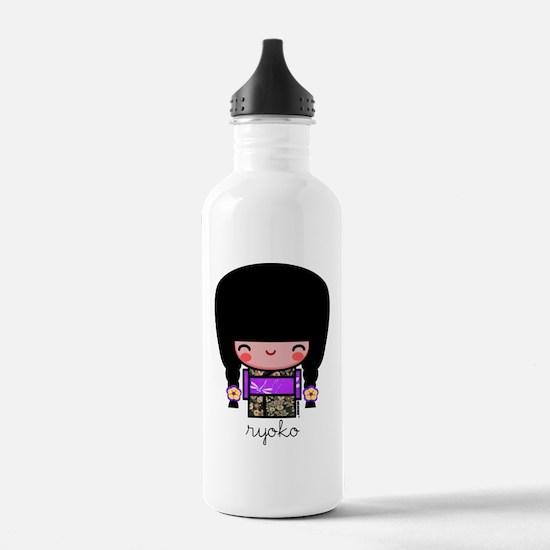ryoko Water Bottle