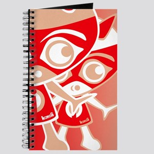 ImpGreetCardStencilP Journal
