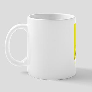 cafepress_1.33B Mug