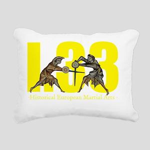 cafepress_1.33B Rectangular Canvas Pillow