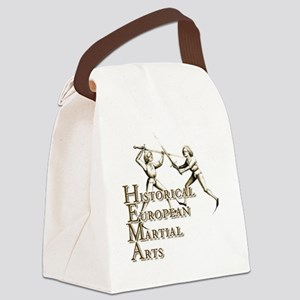 cafepress_hema_1 Canvas Lunch Bag