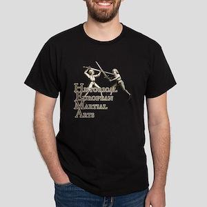 cafepress_hema_1 Dark T-Shirt