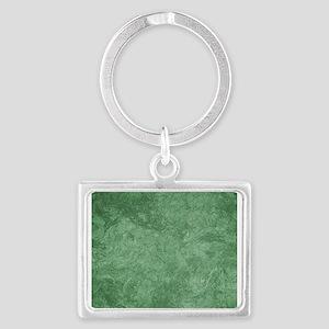 Sage Green Keychains