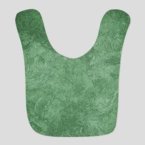Sage Green Bib