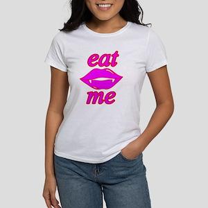 lovely lips T-Shirt