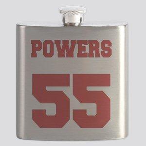 powers-back Flask