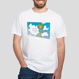 Not a Tall Order T-Shirt