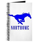 Northome Mustangs Journal