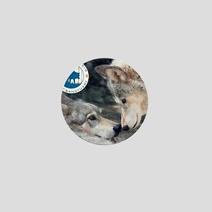 11SFWS-cover Mini Button