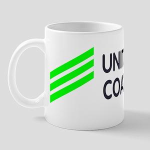 USCG-Rank-AN-BSticker-Whites Mug