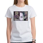 Humanimal Women's T-Shirt