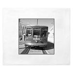 Streetcar 906 King Duvet