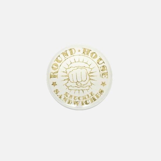 round-house-DKT Mini Button
