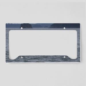 IMG_3588 License Plate Holder