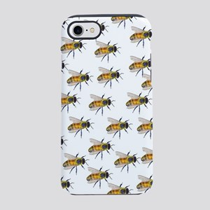 Swarm iPhone 7 Tough Case