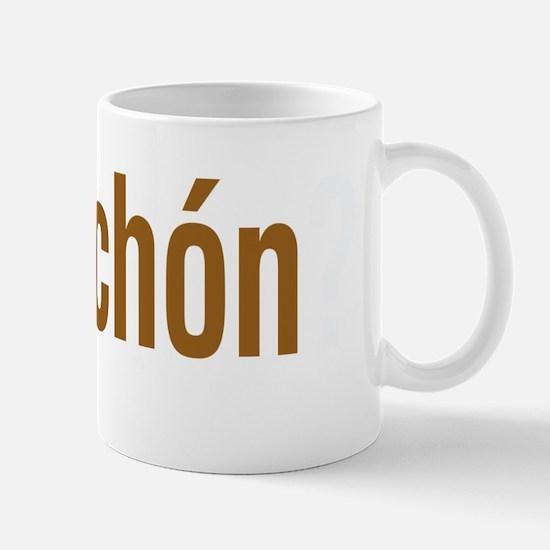 gotLechonDark Mug