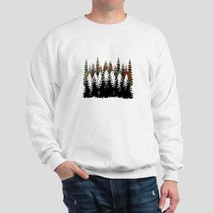 THIS HUE Sweatshirt