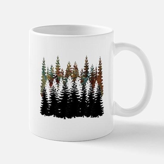 THIS HUE Mugs