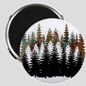 THIS HUE Magnets