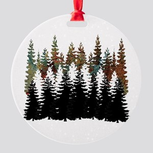 THIS HUE Ornament