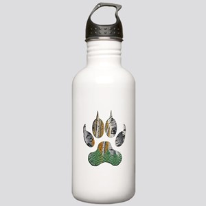 FOREST TRACK Water Bottle
