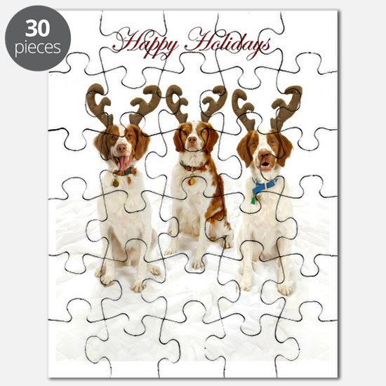 New Hoch Holiday Pic Puzzle