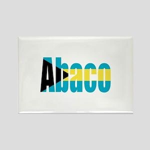 Abaco Bahamas Magnets