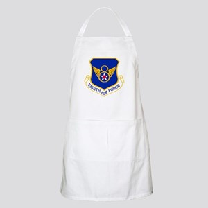 USAF Eighth Air Force Light Apron