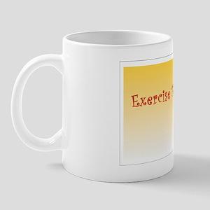 WR Melt Fat Mug